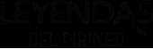 Leyendas del Pirineo – Casa Rural en Fiscal -